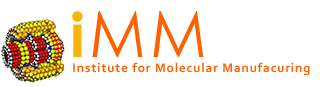 Institute for Molecular Manufacturing